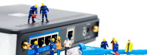 small-business-broadband
