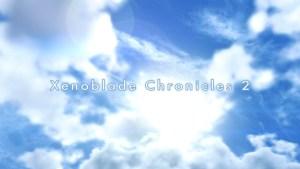 xenoblade_chronicles_2_screens_1_0