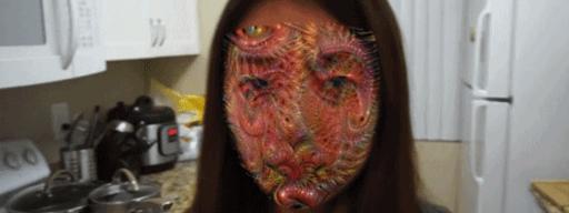 ai_mask_facial_detection