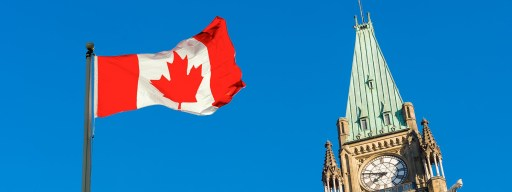 best_vpn_for_canada