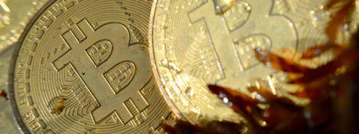 bitcoin_futures