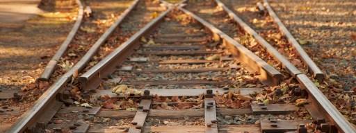 chasing_trains