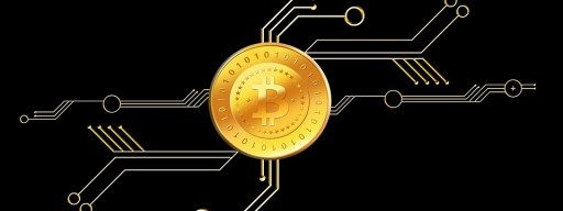 coin-money-electronic-money-currency-bitcoin-2729806