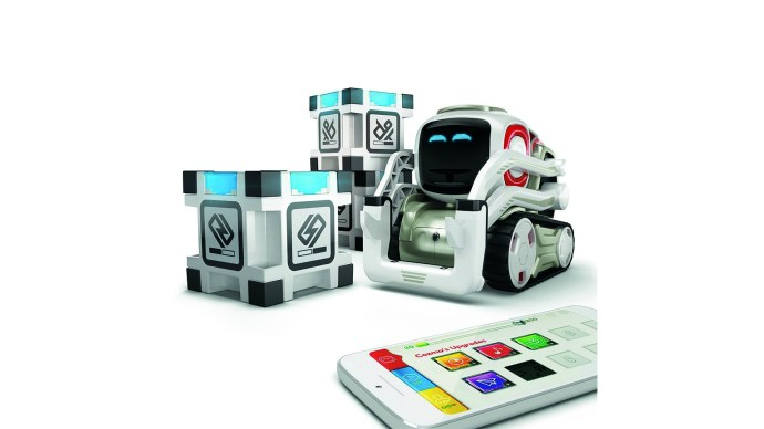 cozmo_robot_3