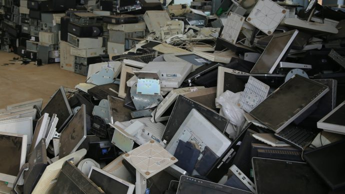 earths_e-waste_problem_is_getting_ridiculous