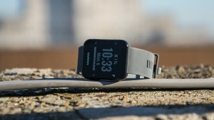 garmin_forerunner_30_review_-_6