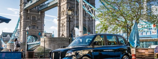 london_taxi_003