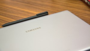 samsung-galaxy-book-review-8
