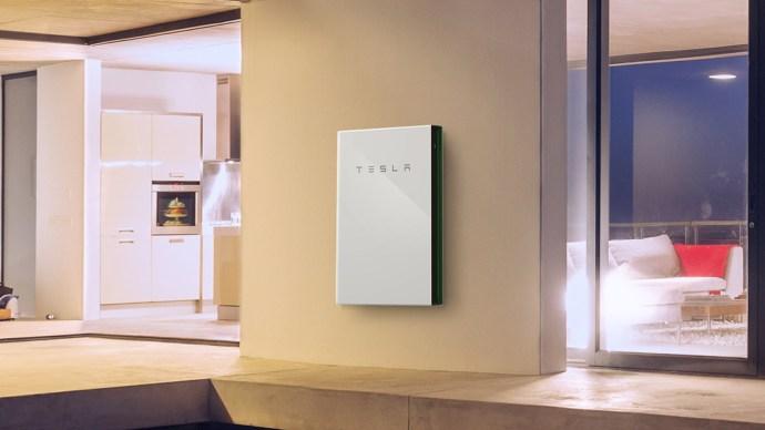 tesla-powerwall2-indoors