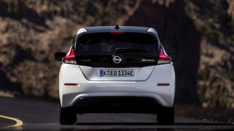 426214050_the_new_nissan_leaf_the_world_s_best_selling_zero_emissions_electric