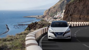 426214081_the_new_nissan_leaf_the_world_s_best_selling_zero_emissions_electric