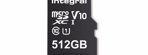 512gb_storage_card
