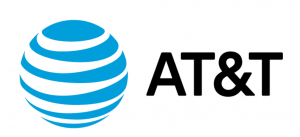 Block Calls to AT&T Cell | Alphr.com