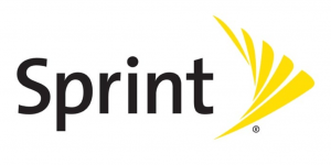 How to Block Calls on Sprint | Alphr.com