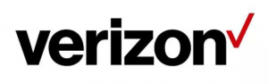 Block Calls on Verizon | Alphr.com