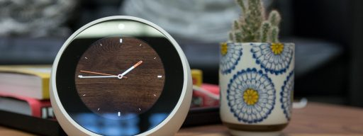 amazon_echo_spot_clock_face