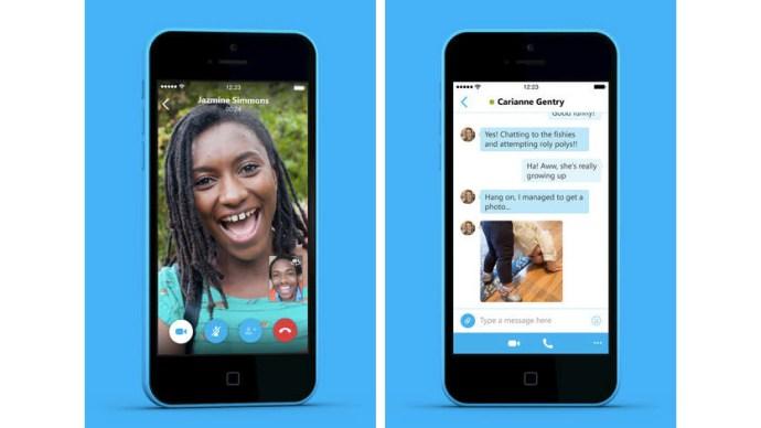 best-apps-skype