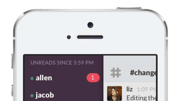 best-apps-slack