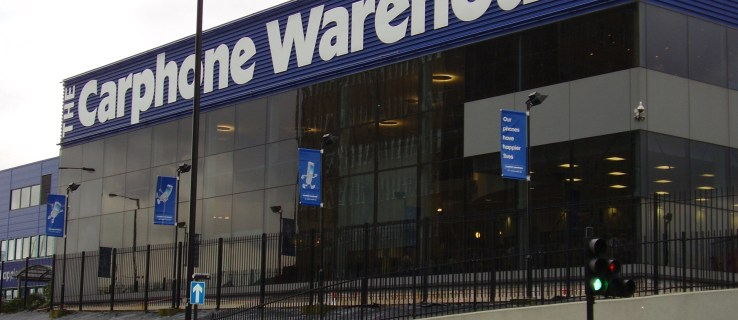 carphone_warehouse_main_office