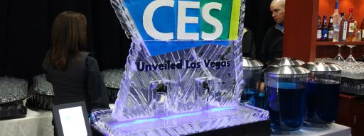 ces_2018_awards_-_alphrs_best_in_show_6