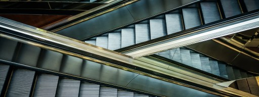 escalator_facts