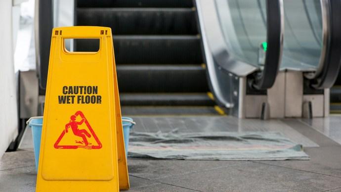 escalator_trip