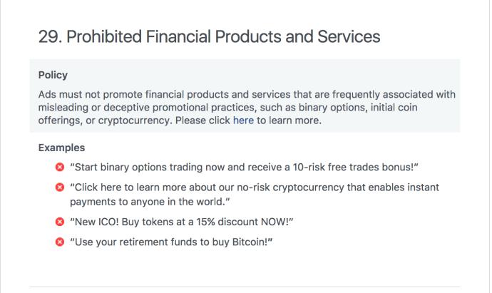 facebook_bitcoin_ad_policy_