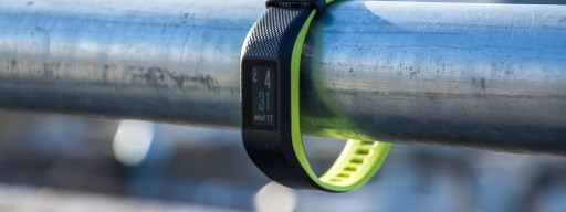 garmin_vivosport_review_-_13