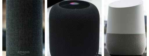 google_home_vs_apple_homepod_vs_amazon_echo
