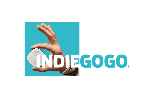 how_to_launch_a_successful_crowdfund_campaign_-_12_tips_to_make_your_kickstarter_or_indiegogo_campaign_fly4