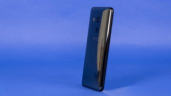 htc_u11_at_an_angle