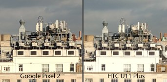htc_u11_comparisons_2