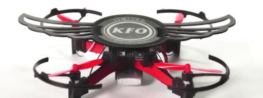 kfc_drone_box_meal