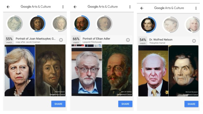 may_corbyn_and_cable_-_google_arts_and_culture
