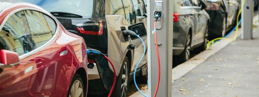 most_uk_cars_must_be_electric_by_2030_climate_change_watchdog_tells_government_-_1