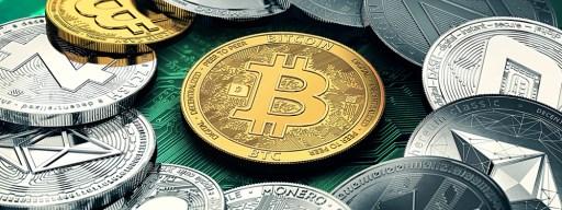n_korea_cryptocurrency