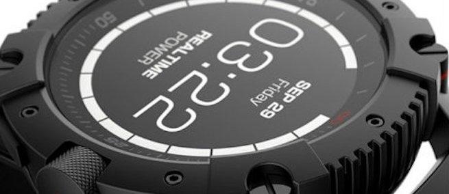 powerwatch_x_never_needs_charging