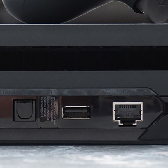 How To Change Your PS4 NAT Type to Type 2