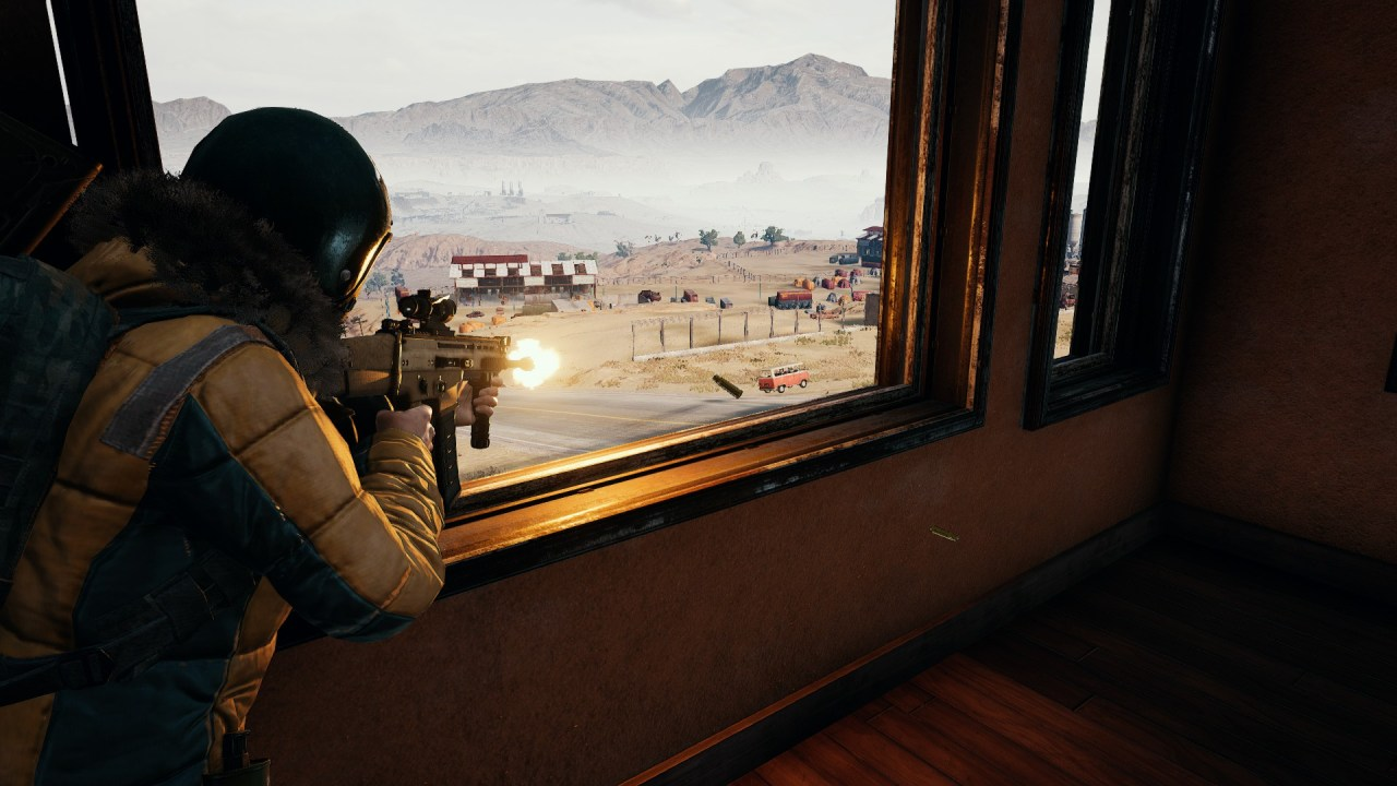 pubg_guide_-_house_camping