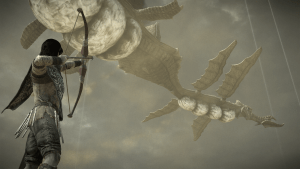 shadow_of_the_colossus_ps4_review_10