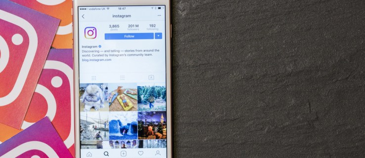 How to download videos on Instagram