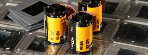 Kodak launches KodakCoin cryptocurrency