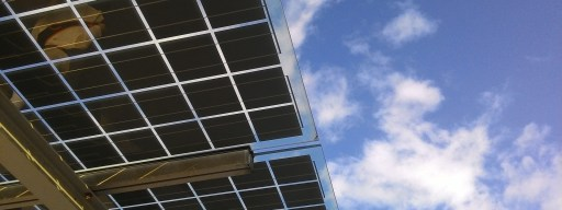 Solar panels and solar energy advantage and disadvantages in the UK explained