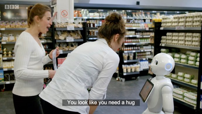 supermarket_sacks_fabio_the_robot_after_a_week_of_creeping_people_out_2