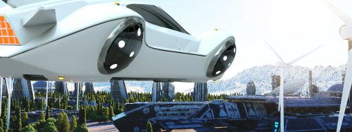 you_can_now_get_a_degree_in_flying_cars_-_1