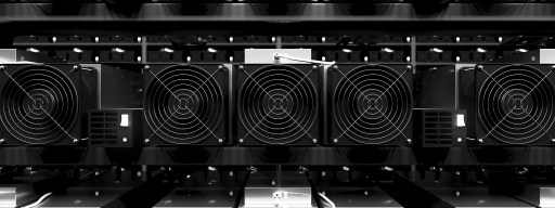 youtube_cryptocurrency_mining_-_cpu_fans