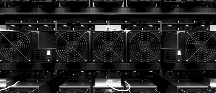 Malicious YouTube ads have been using your CPU power to mine cryptocurrency