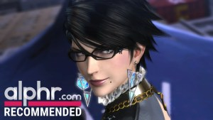 bayonetta_2_review_-_nintendo_switch_-_award