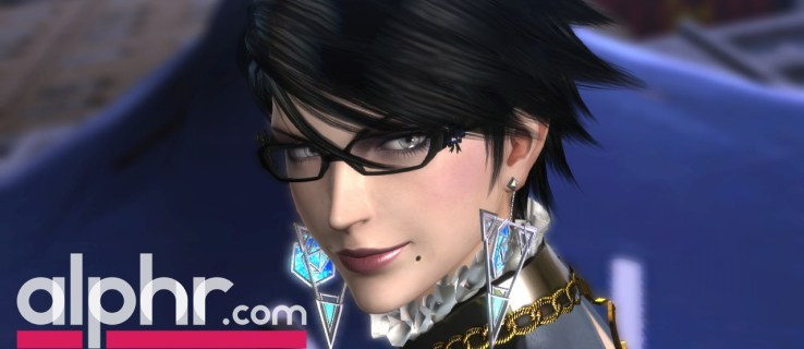 Bayonetta and Bayonetta 2 review: It's switch time