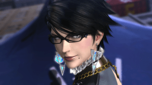bayonetta_2_review_-_nintendo_switch_-_screenshot_1